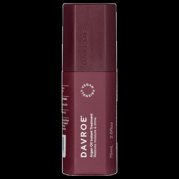 davroe-argan-oil-75ml-png